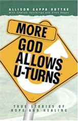 More - God Allows U-Turns