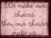 life-choices-quotes-004