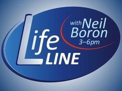 Lifeline Radio