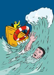 man-drowning_fJ72XDLu