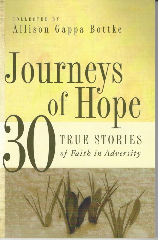 Journeys of Hope