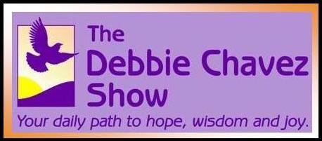 Debbie Chavez Logo